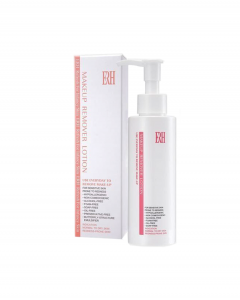 ERH Chamomile Makeup Remover Lotion (150ml)