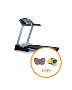 Gintell Cyber AIR Jogging Machine