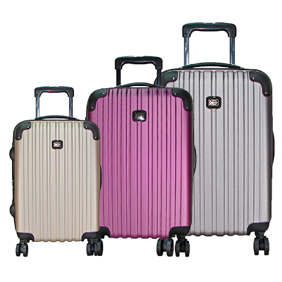 Batolon Luggage Set